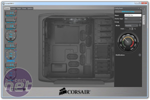 *1200W PSU Roundup 2014 Corsair Professional Series AX1200i Review