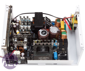 *1200W PSU Roundup 2014 Super Flower Leadex Platinum 1200W Review