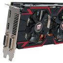 AMD Radeon R9 285 Review feat. Powercolor
