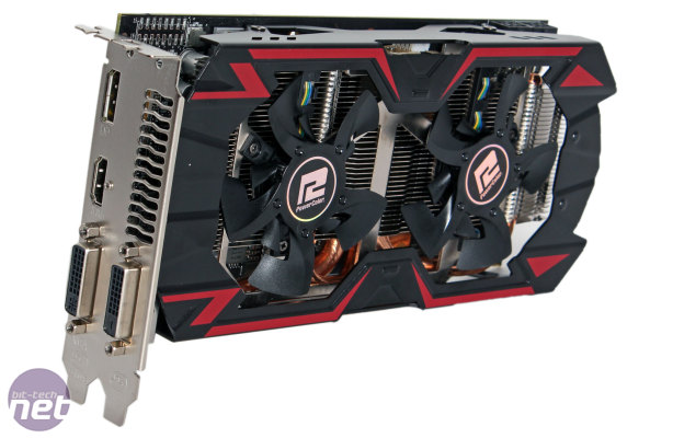 AMD Radeon R9 285 Review feat. Powercolor AMD Radeon R9 285 Review - Performance Analysis and Conclusion
