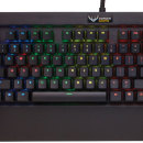 Corsair Gaming K70 RGB Review