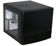 Fractal Design Node 804 Review