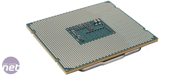 Intel Core i7-5930K and Core i7-5820K Review