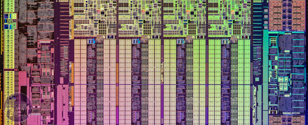 Intel Core i7-5930K and Core i7-5820K Review Overclocking, Performance Analysis and Conclusion