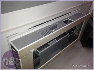 Mod of the Month August 2014 in association with Corsair Ec-SYNCDESK by sangyzan