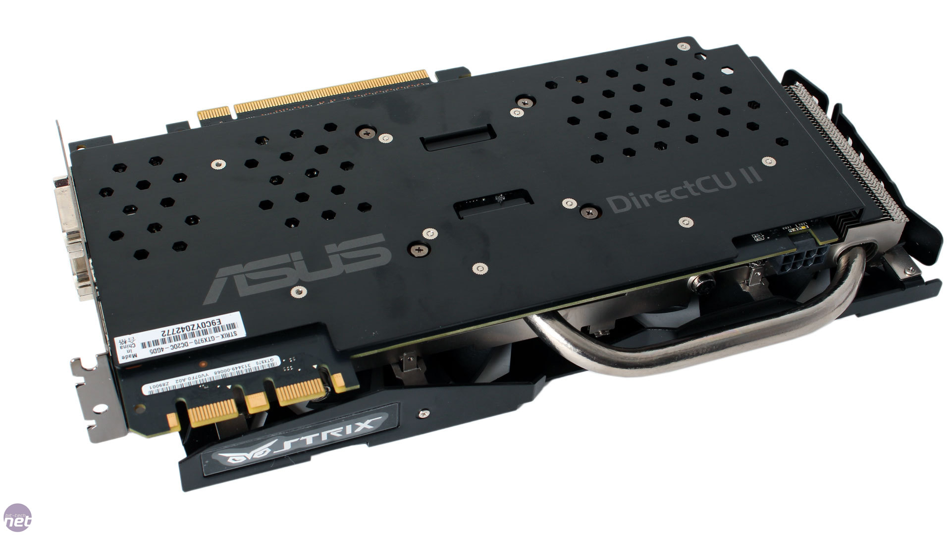 Content images 2014 09 nvidia geforce gtx 970 review asus970 3b jpg
