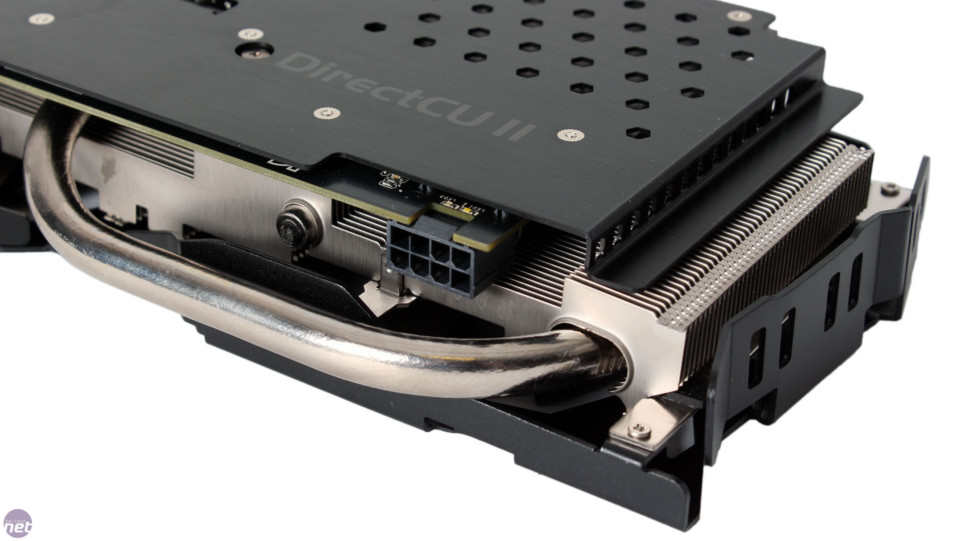 Content images 2014 09 nvidia geforce gtx 970 review asus970 4b jpg