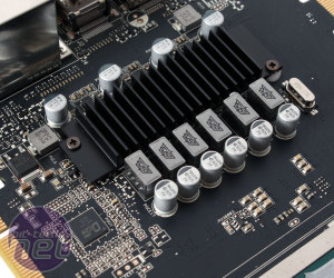 Nvidia GeForce GTX 970 Review Roundup: feat. ASUS, EVGA and MSI ASUS Strix GeForce GTX 970 DirectCU II OC Review