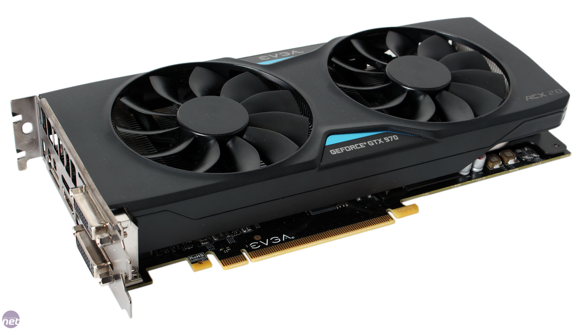 nvidia geforce gtx 970 review roundup feat asus evga and msi