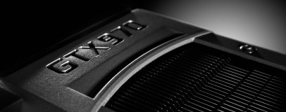 Nvidia GeForce GTX 970 Review Roundup: feat  ASUS, EVGA and MSI
