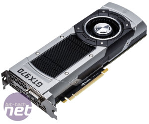 Nvidia GeForce GTX 970 Review Roundup: feat. ASUS, EVGA and MSI Nvidia GeForce GTX 970 Review Roundup: feat. ASUS, MSI and EVGA