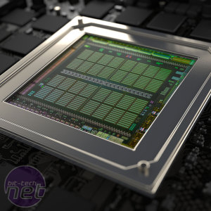 Nvidia GeForce GTX 980 Review Nvidia GeForce GTX 980 Review - GM204: Maxwell Fully Realised