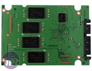 SK Hynix SH910A SSD 256GB Review
