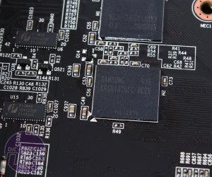 *Gigabyte GeForce GTX 980 G1 Gaming Review Gigabyte GeForce GTX 980 G1 Gaming Review