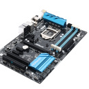 ASRock Z97 Pro 3 Review