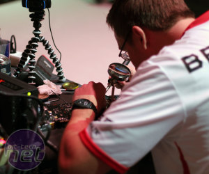 *Asus Open Overclocking Cup 2014 Final Summary and Interviews Asus Open Overclocking Cup 2014 Final - Dancop and Benchbros Interview