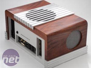 Bit-tech Modding Update - November 2014 in association with Corsair Addison Gaming PC by slipperyskip