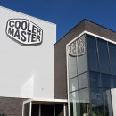 Cooler Master EU HQ Tour