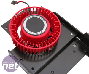 *Corsair Hydro Series HG10 A1 Review (NDA 18/11/14 1PM) Corsair Hydro Series HG10 A1 Review