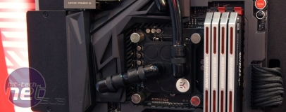 Bit-tech Mod of the Year 2014 In Association With Corsair