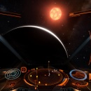 Elite Dangerous Review