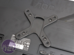 Arctic Z2 Pro Monitor Stand Review