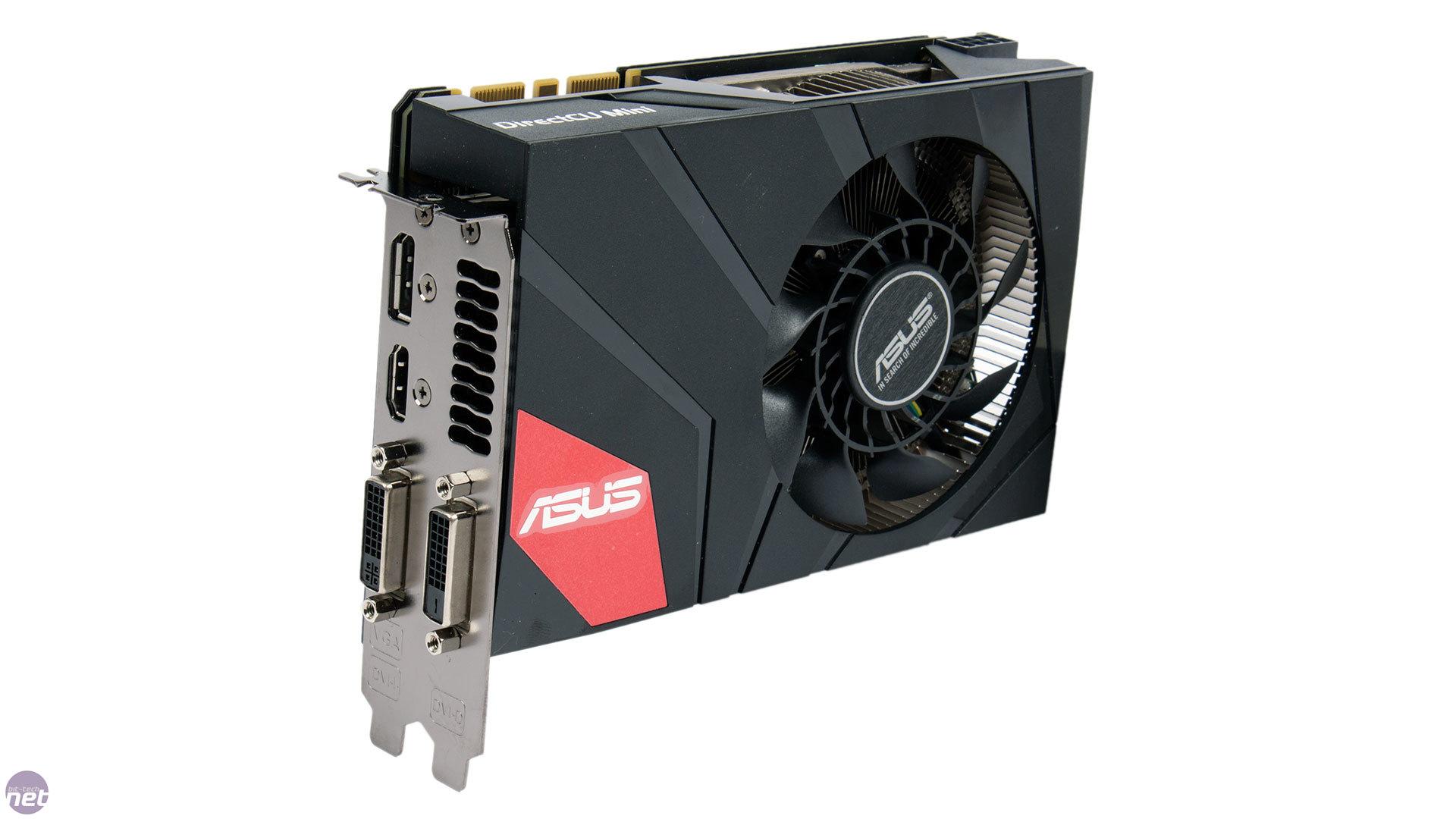 Asus geforce gtx 970 turbo oc 4gb ddr5 - white | ASUS