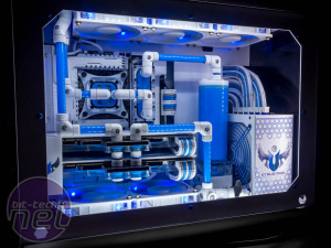 Bit-tech Modding Update - January 2015 in association with Corsair  Bit-tech Modding Update - January 2015 in association with Corsair