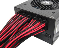 CableMod PSU Cable Kit Review