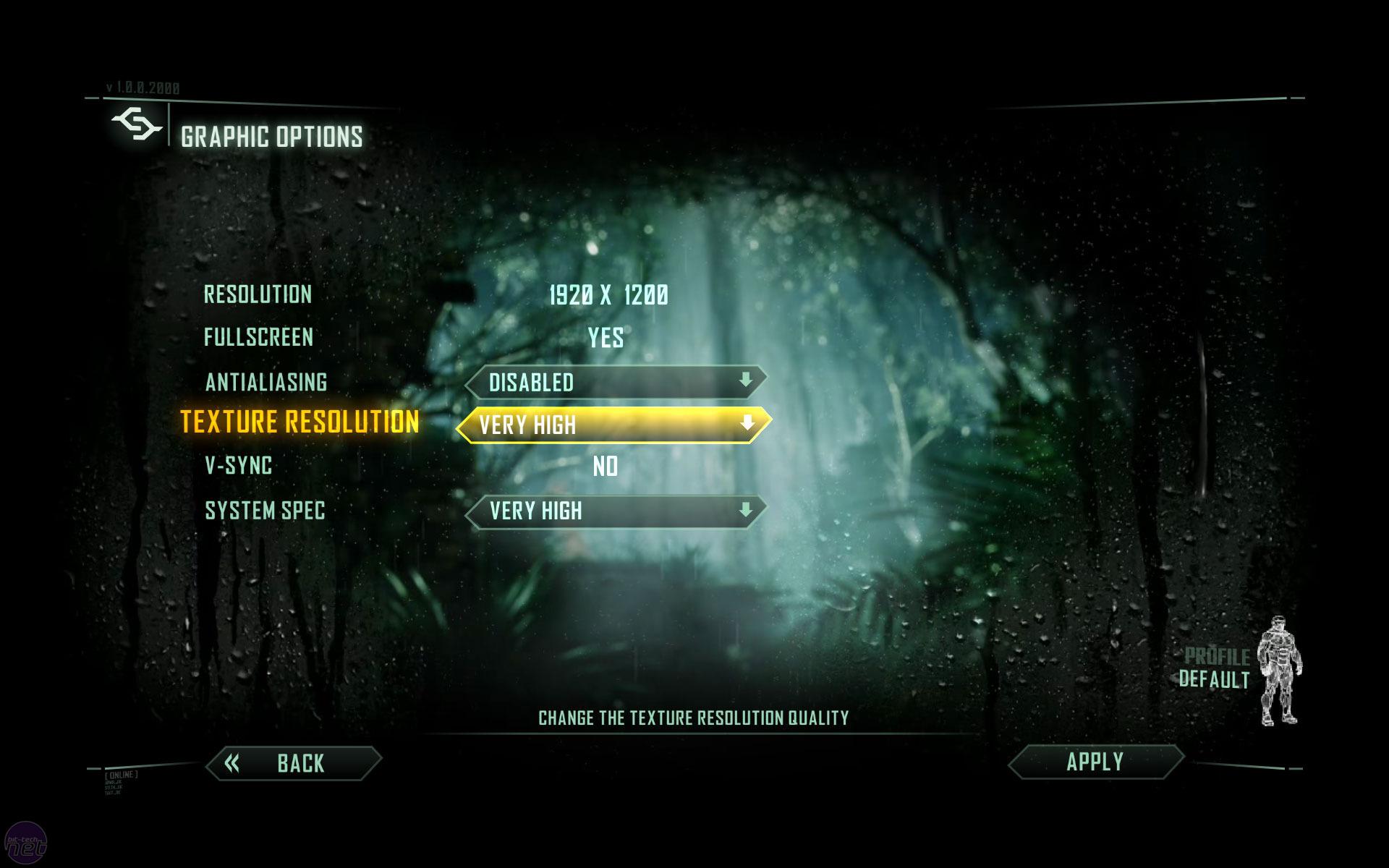 Nvidia GeForce GTX 960 Review: feat  Asus | bit-tech net