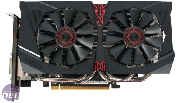 Nvidia GeForce GTX 960 Review: feat. Asus Nvidia GeForce GTX 960 Review - Performance Analysis
