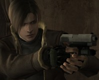 Ten Years On: Resident Evil 4