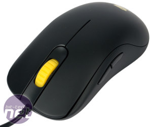 Zowie FK2 Review