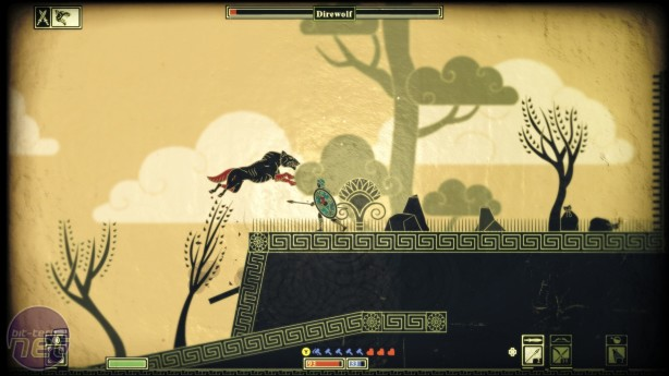 Apotheon Review [FRIDAY] Apotheon Review