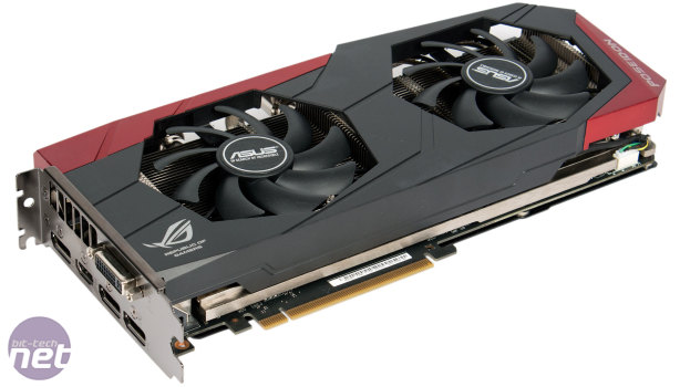 *Asus GeForce GTX 980 Poseidon Platinum Review Asus GeForce GTX 980 Poseidon Platinum Review