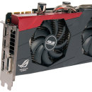 Asus GeForce GTX 980 Poseidon Platinum Review