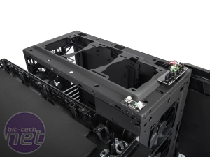 NZXT H440 Special Edition Review