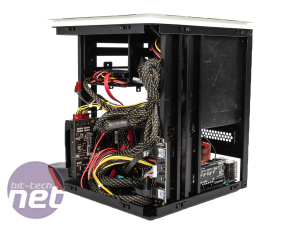 *Xigmatek Nebula C Review Xigmatek Nebula C Review - Performance Analysis and Conclusion