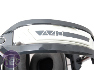 *Astro A40 Headset with MixAmp Pro (2015) Review Astro A40 Headset with MixAmp Pro (2015) Review - Audio Quality and Conclusion