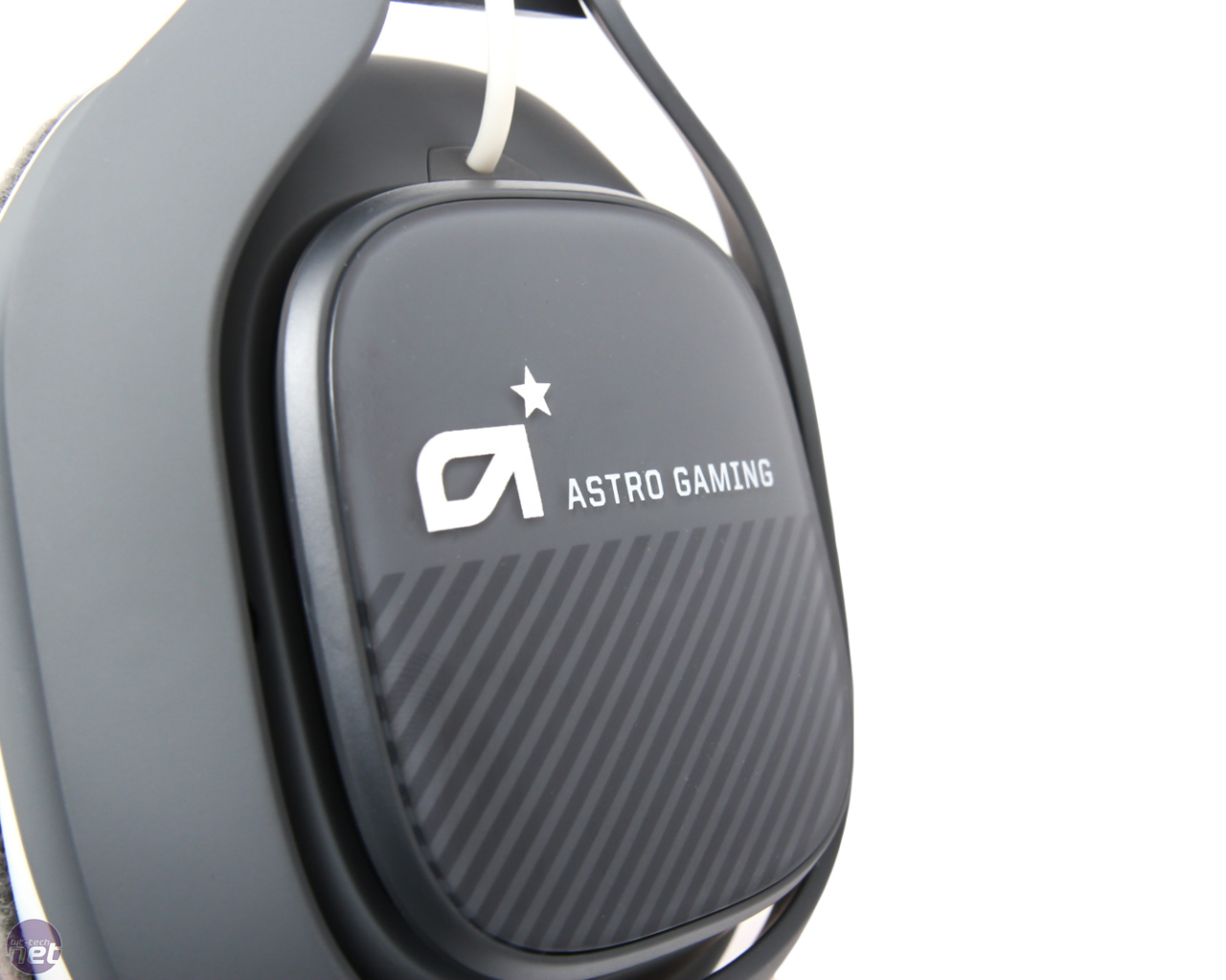 Astro A40 Headset with MixAmp Pro (2015) Review | bit-tech net