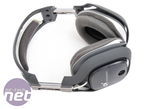*Astro A40 Headset with MixAmp Pro (2015) Review Astro A40 Headset with MixAmp Pro (2015)  Review