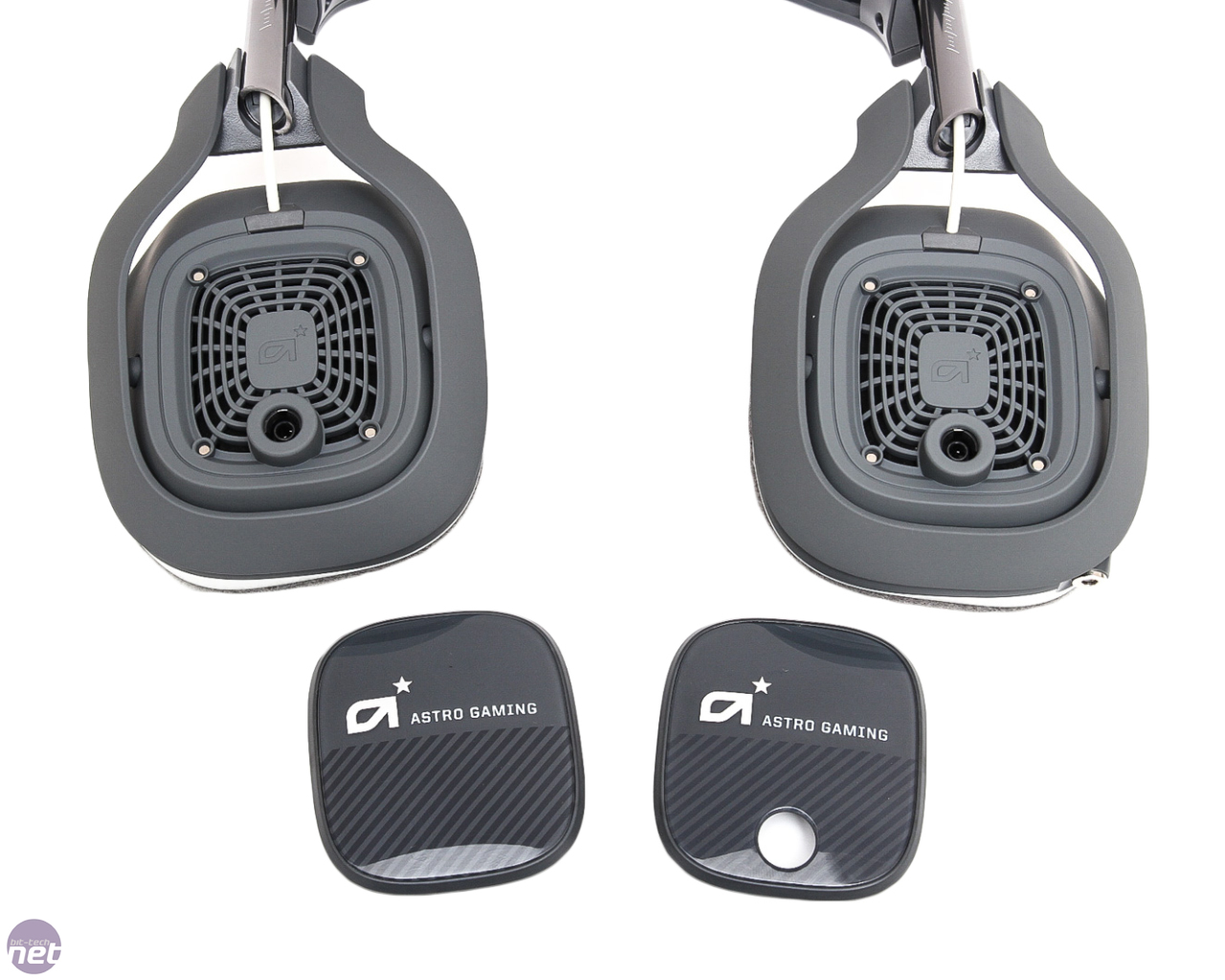 how to use astro mixamp