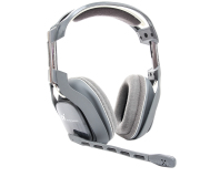 Astro A40 Headset with MixAmp Pro (2015) Review
