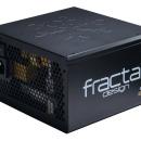 Fractal Design Integra M 650W Review