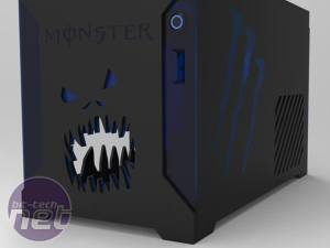 Mod of the Month February 2015 in association with Corsair