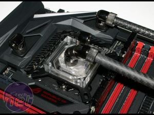 Mod of the Month February 2015 in association with Corsair ASUS STRIX by MathModding
