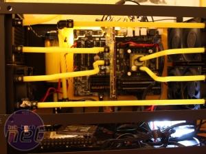 Mod of the Month March 2015 in association with Corsair Mod of the Month March 2015 in association with CorsairMarch