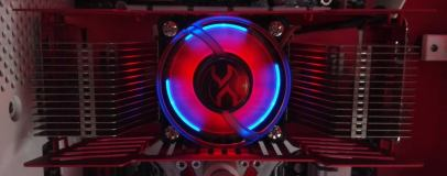 Mod of the Month March 2015 in association with Corsair