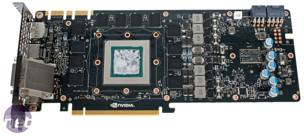 *Nvidia GeForce GTX Titan X Review Nvidia GeForce GTX Titan X Review - The Card