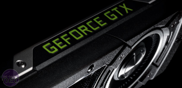 *Nvidia GeForce GTX Titan X Review Nvidia GeForce GTX Titan X Review - Conclusion